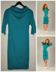 Платье Онатей 42 2000 р.