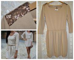 Платье ELEN_46_1000 р..jpg
