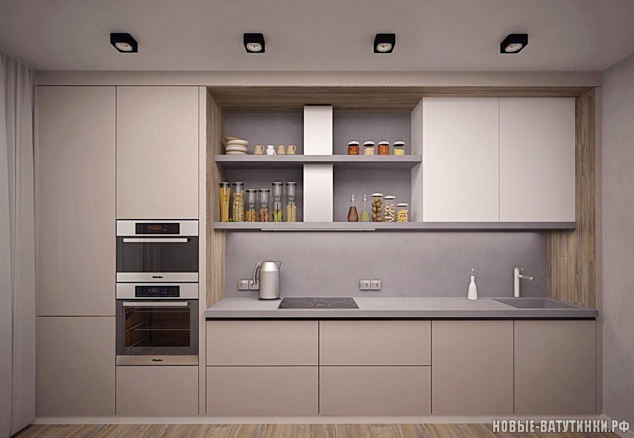 Проект кухни в пленке Софт.png