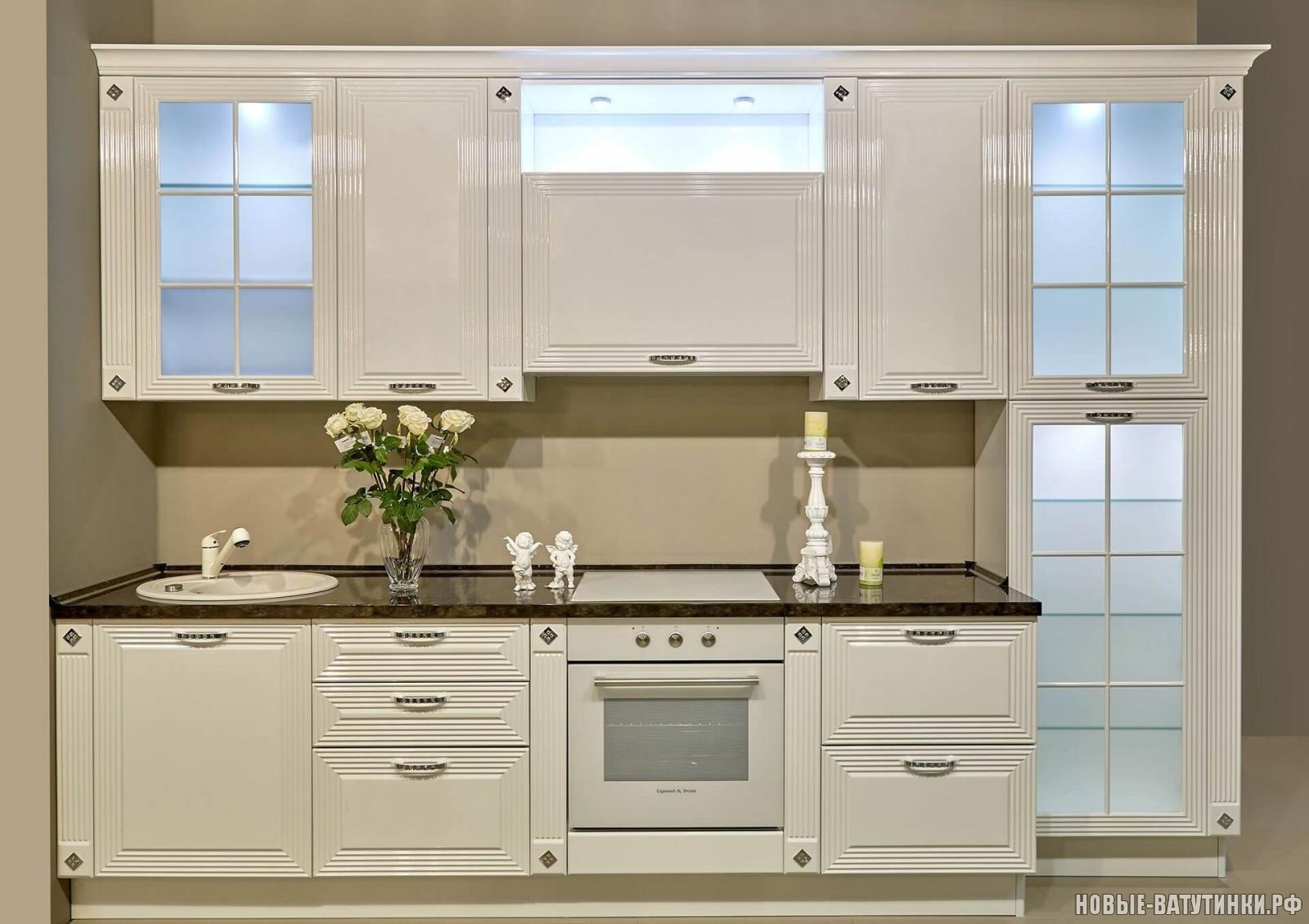 фото белой кухни.jpg