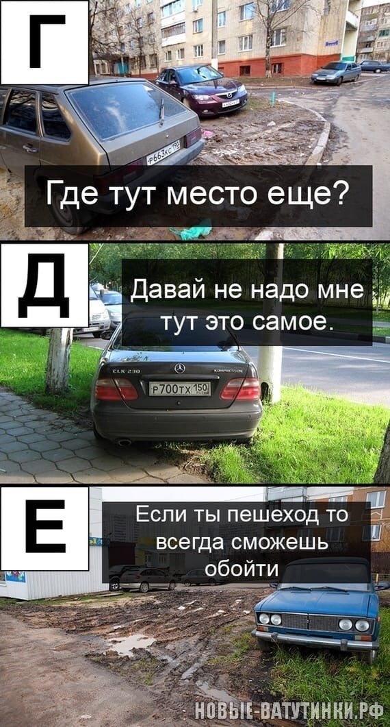 FF6D1D53-4287-421E-A75D-575D26B5B07E.jpeg