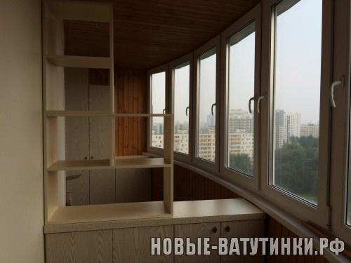шкаф и шкаф-перегородка на балкон1.jpg