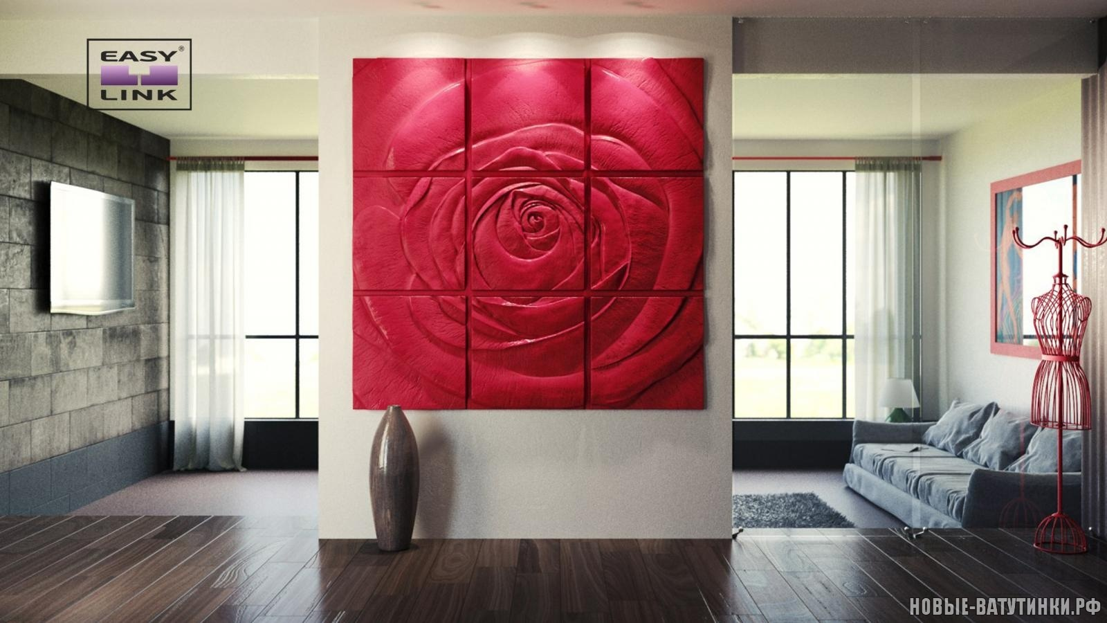 Rose 02.jpg