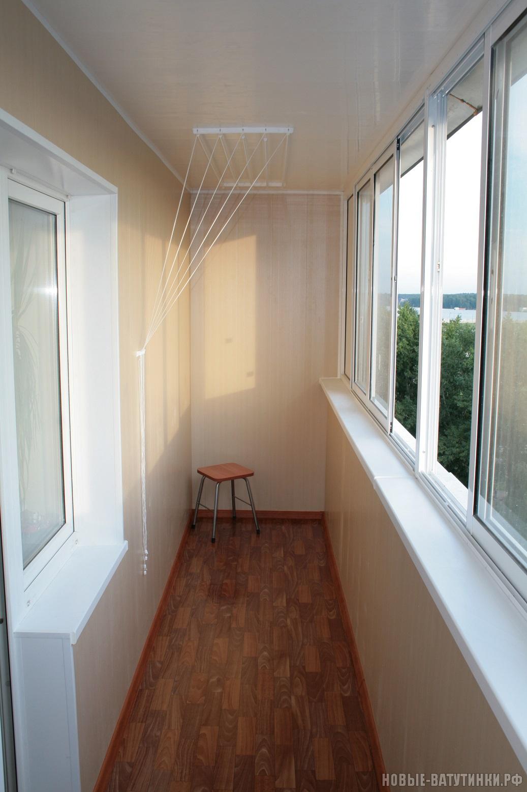 Окна с установкой и без - москва - услуги, строительство /ре.
