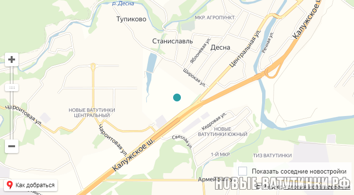 screenshot-mskguru.ru-2019.10.16-22_26_46.png
