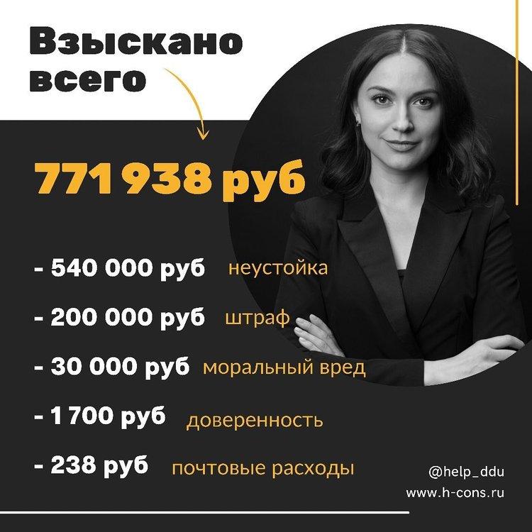 2021-09-10 16.05.24.jpg