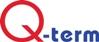 Индивидуальные отчеты абонента по отоплению - последнее сообщение от Q-term