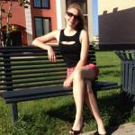 Фотография Natalyy77