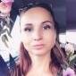 Сниму однушку (девушка с 2 детьми) 8 (995) 902 98 39 - последнее сообщение от АнастасияФролова